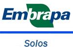 EMBRAPA SOLOS PDF